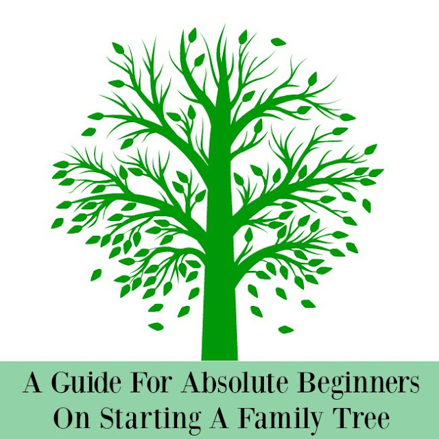 A-guide-for-absolute-beginners-on-starting-a-family-tree-logo-with-text