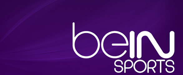 beIN Sports Channel MNC Vision