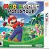 Mario Golf: World Tour [3DS] [.CIA]