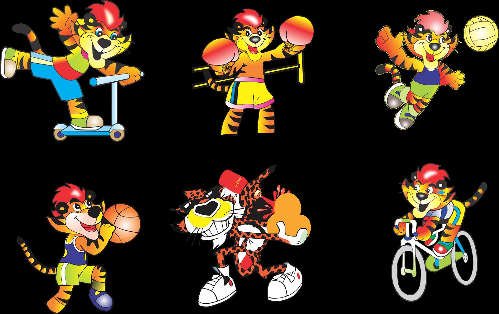 3d Character Design Books : Beautiful d cartoon character designs for comic share khan
