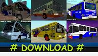 http://www.mediafire.com/file/d2aw13tdxwk7x9y/GTA_San_Andreas_DVD_INSTALACAO.rar/file