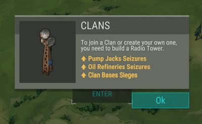 Cara Bergabung dengan Clan di Last Day on Earth: Survival