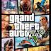 تحميل لعبة جراند ثفت أوتو Grand Theft Auto V للكمبيوتر مجانا و برابط مباشرة