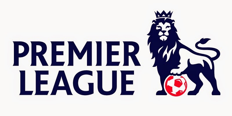 Premier League Week One Predictions