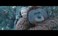 War for the Planet of the Apes Movie Image 9 (13)