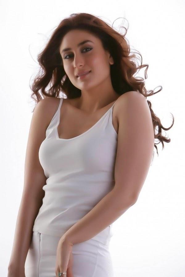 Kareena Kapoor Top Hottest Bikini Photos And Tight Sexy -4116