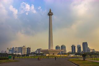 Kampus Swasta Akreditasi A Di Jakarta