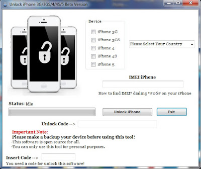 Download-Iphone-Unlock-Toolkit