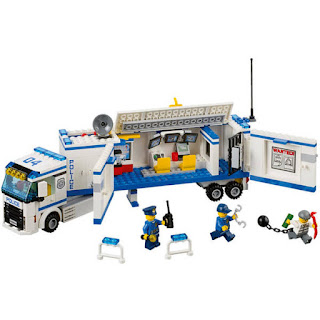 http://www.dwyn.ro/jucarii-lego/lego/27236-lego-city-mobil-police-unit-60044/