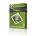 Download Camtasia Studio 8 with Screen Recorder CRACKED