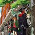 [BDMV] Mahoutsukai no Yome Vol.01 [171129]