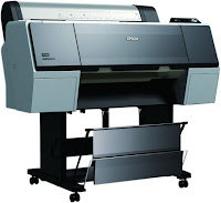 Epson Stylus Pro WT7900 Driver Link Download