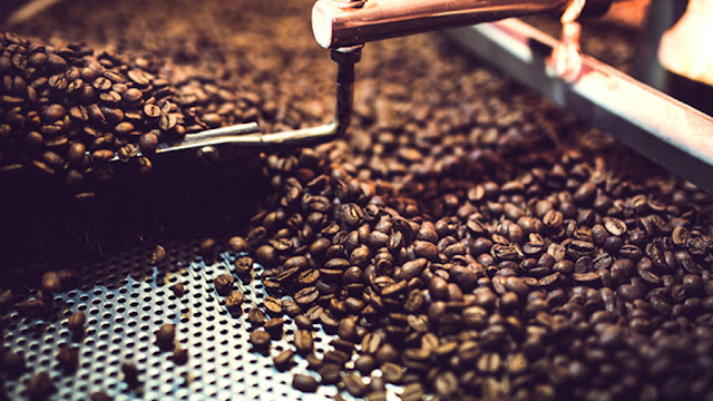 ABIC: Consumidores começam a eleger os Melhores Cafés do Brasil