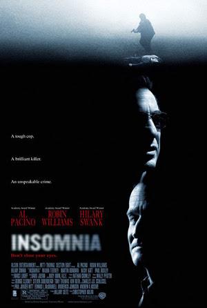 Xem Phim Mất Ngủ 2002