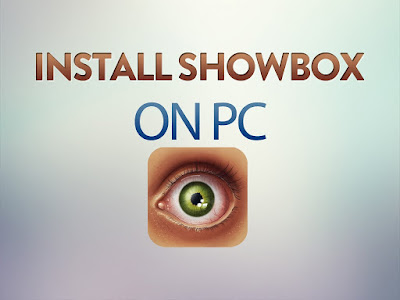 showbox-on-pc-free-download