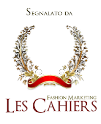 Les Cahiers - Top 10