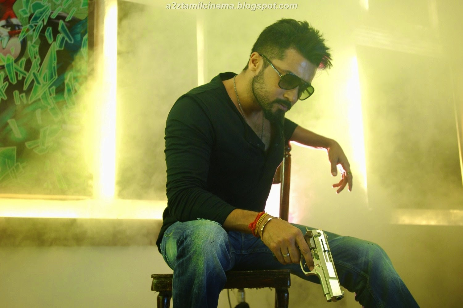 ANJAAN NEW HD WALLPAPER COLLECTIONS DOWNLOAD Tamil Movie