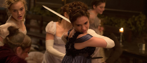 pride-and-prejudice-and-zombies-new-on-dvd-blu-ray-and-4k-ultra-hd