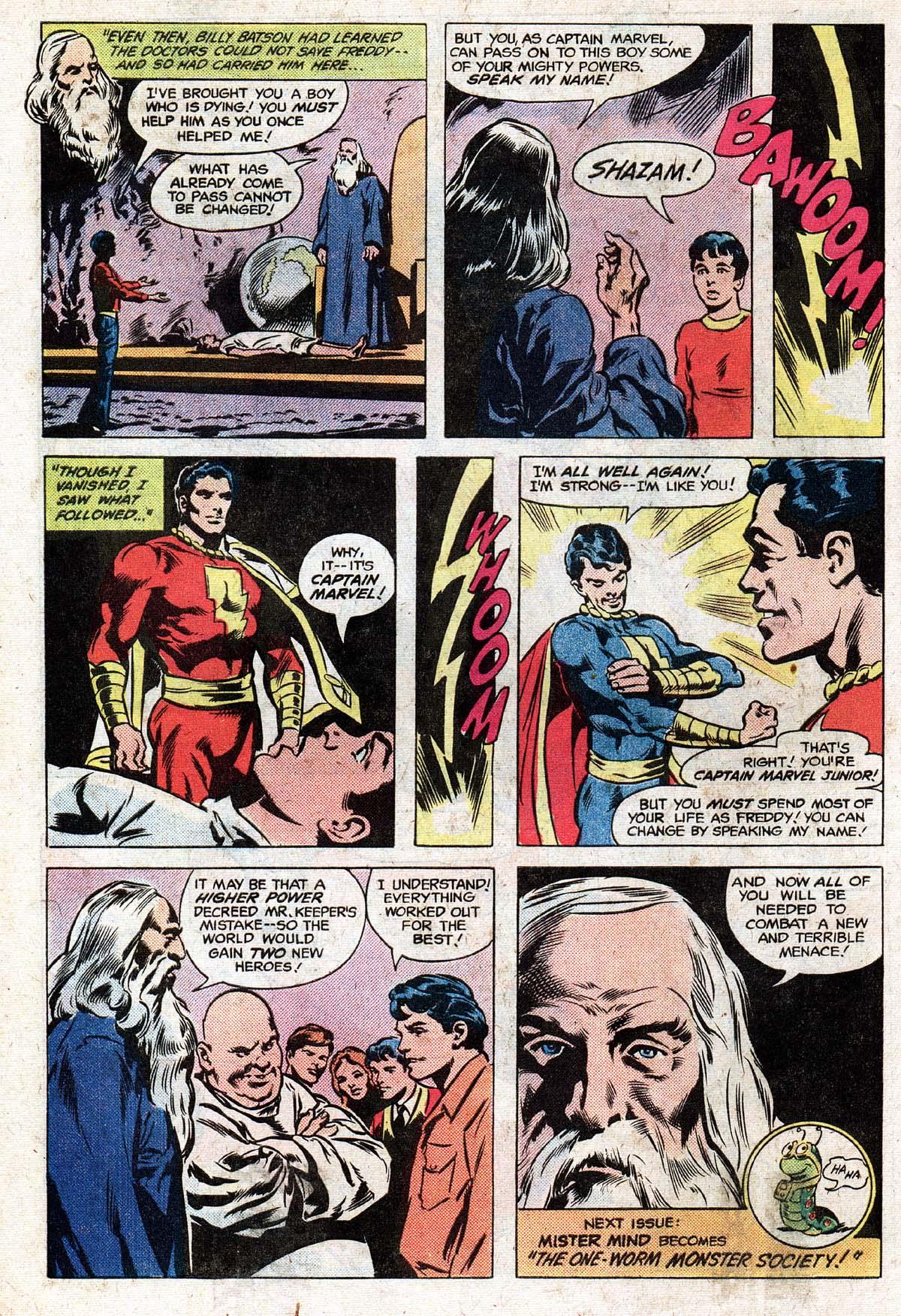 Read online World's Finest Comics comic -  Issue #280 - 46