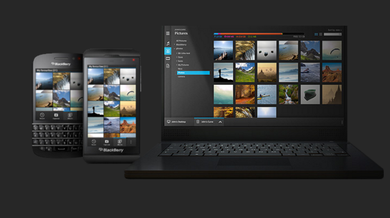 Blackberry Link Software Windows Version Free Download For All Blackberry Devices