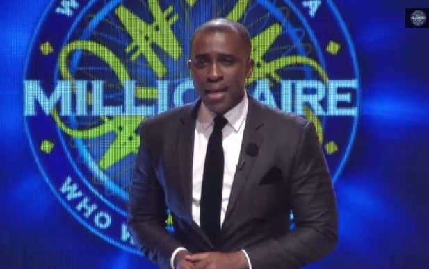 Frank Edoho To Be Dropped As Host Of WWTBAM (DETAILS)