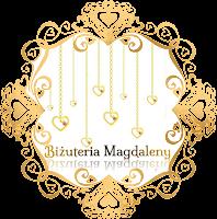 https://www.facebook.com/Bi%C5%BCuteria-Magdaleny-832654706773773/?fref=ts&__mref=message_bubble