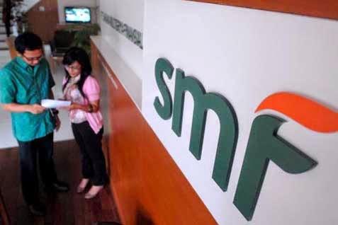 Lowongan Kerja BUMN PT.Sarana Multigriya Finansial Persero