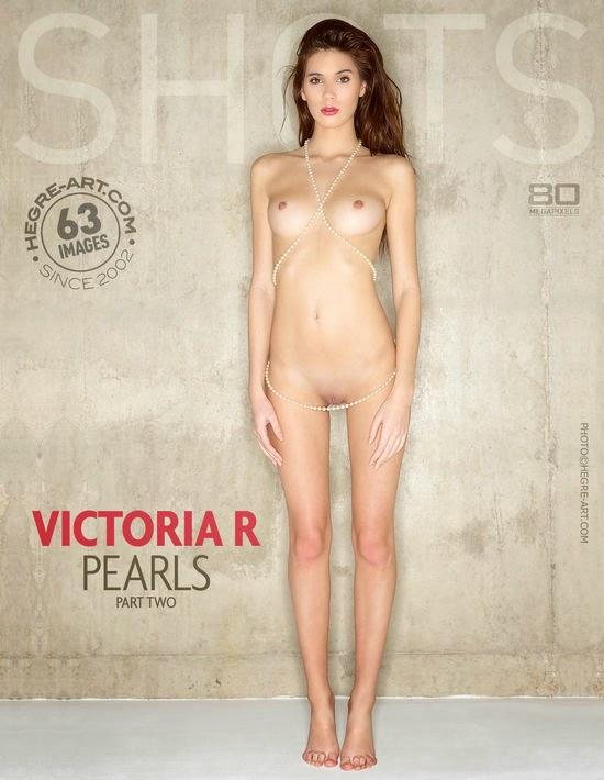 Rxigre-Arj 2015-02-16 Victoria R - Pearls Part 2 02230