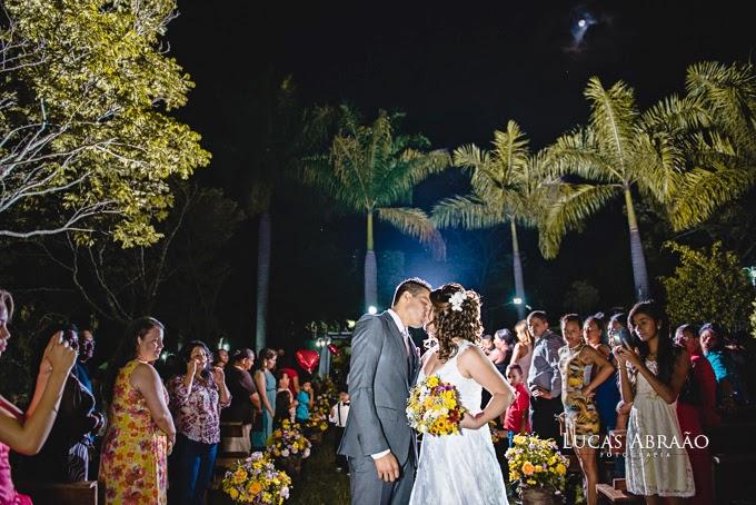 casamento-fazenda-love-birds-cerimonia-primeiro-beijo