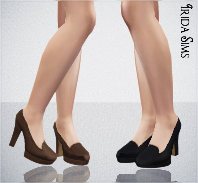 Shoes+10.jpg
