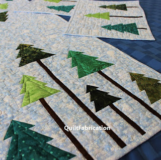 Holiday-Forest-Tree-Christmas-Winter-Table-Runner