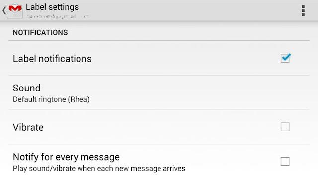gmail,mutiple gmail accounts