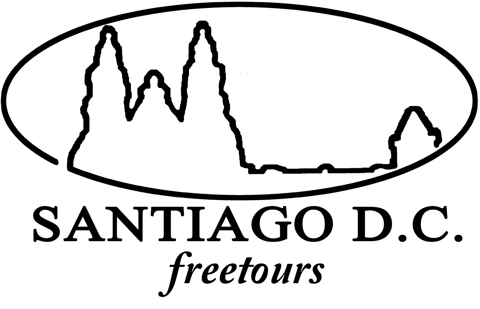 Join Santiago Free tours and Discover the more known and the hidden Old Town of Santiado de Compost