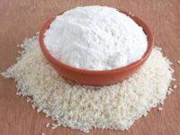 10 Cara Memutihkan Tangan Dengan Tepung Beras Terbukti Ampuh Heute