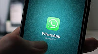 Cosa fare se Whatsapp non funziona, non invia o riceve e non si connette