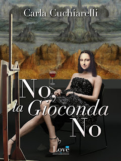 http://www.amazon.it/No-Gioconda-no-Carla-Cucchiarelli-ebook/dp/B0183R8AEO