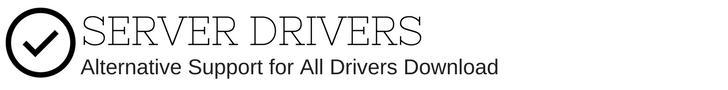 Server Drivers