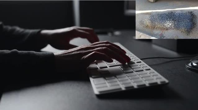 Online