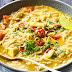 7 món ăn đường phố siêu ngon bạn nên ăn khi du lịch Myanmar Yangon