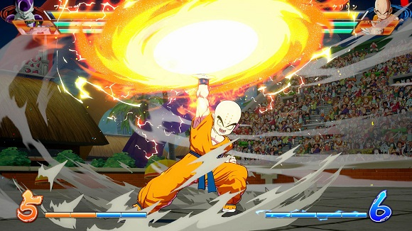 dragon-ball-fighterz-pc-screenshot-www.ovagames.com-1