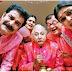 12 साल बाद आ रहा 'खिचड़ी' शो का सीजन 2, ऐसी दिखने लगी है नई टीम kichdi  season 2