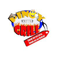 Another Great Grill Experienced At Pinoy Master Grill