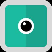 Hidden Camera Detector 12.0 APK