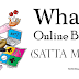 Satta Matka | How to Play Betting Online