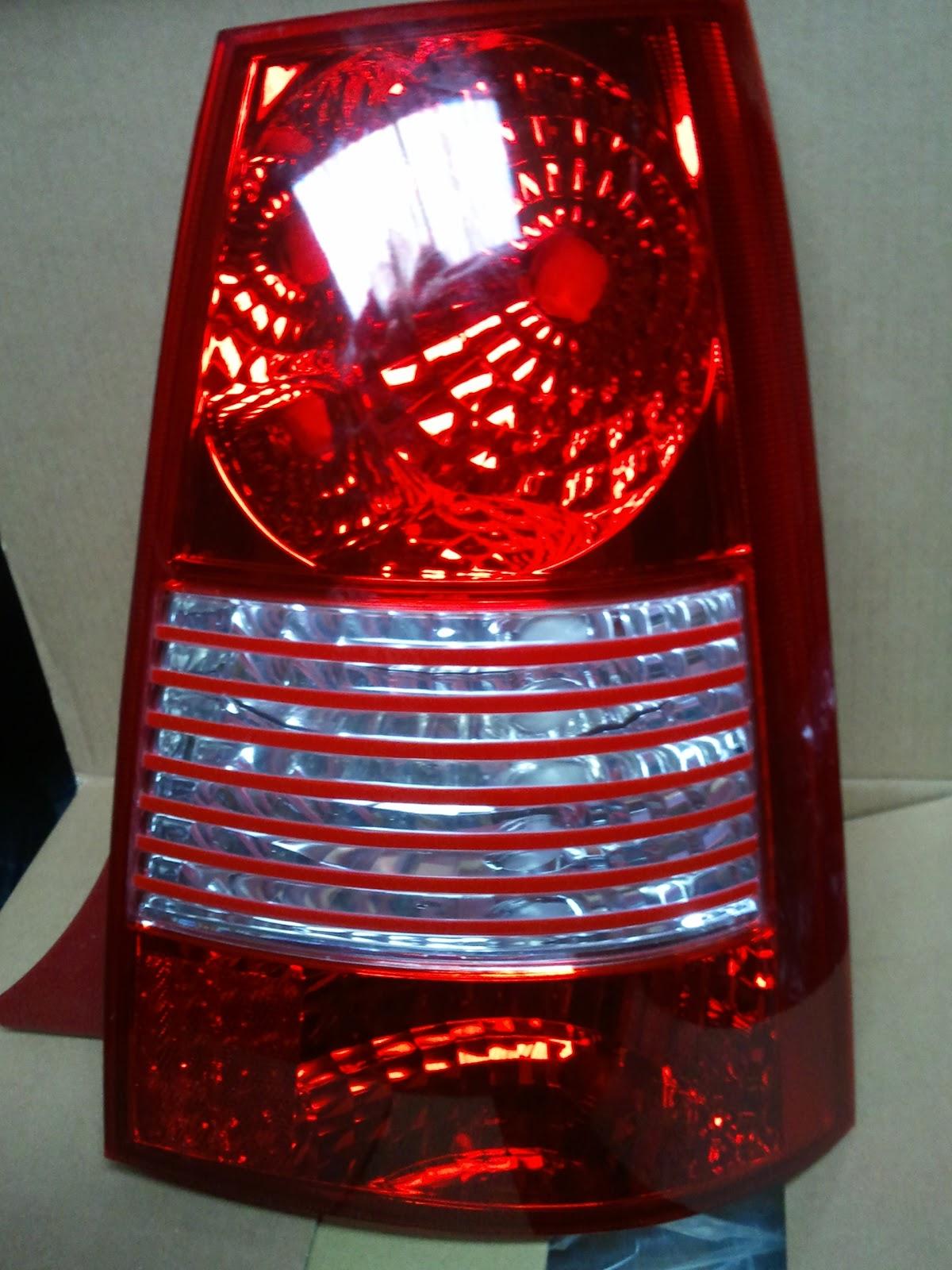 stop lamp grand new veloz all kijang innova harga kia picanto onderdil mobil korea