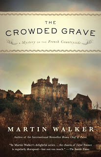 https://thewalrus9.blogspot.com/2018/07/review-crowded-grave-martin-walker.html