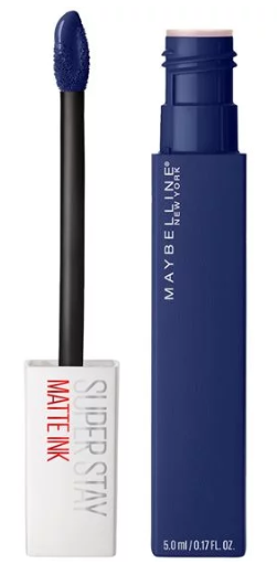 033e5a66c9f ... out with their matte vividly colored saturated lip color they didn't  see it becoming the instant success that it did. Stay Matte Ink Liquid  Lipstick is ...