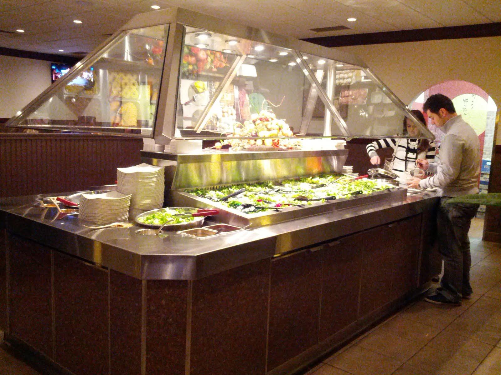 Menu Restaurant Scores Repentigny