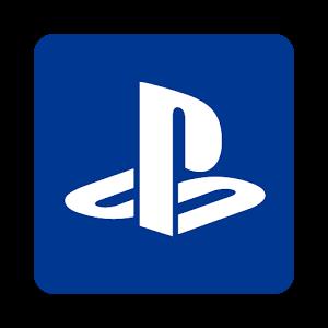 PlayStation®App Android App