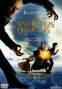 Una serie de catastróficas desdichas de Lemony Snicket (2004) ()